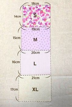 Masque en tissu – Point de croix et Vie de classe You are in the right place about diy home decor Here we offer you the most beautiful pictures about the diy furniture you are looking for. When you examine the Masque en tissu – Point de croix et Vie[. Sewing Hacks, Sewing Tutorials, Sewing Crafts, Sewing Projects, Sewing Diy, Upcycled Crafts, Diy Projects, Diy Mask, Diy Face Mask