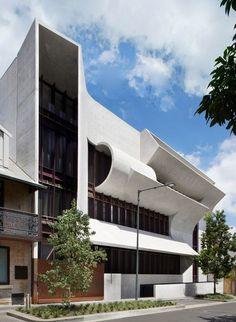 https://i.pinimg.com/736x/ec/55/cd/ec55cd2d49f54561a1af077199381ba2--architecture-awards-residential-architecture.jpg