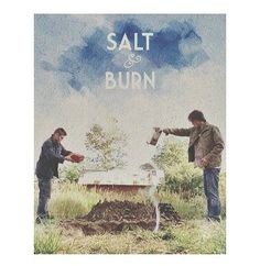 Hi Sam Dean, Burns, Baseball Cards, Painting, Painting Art, Paintings, Painted Canvas, Drawings