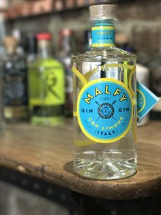 Malfy Gin #DevonshireArms #DevonshireLife #Beeley #Derbyshire #Chatsworth #ChatsworthEstate #pub #gastropub #gin #ginandtonic #PeakDistrict #travel #foodie #Malfy #MalfyGin