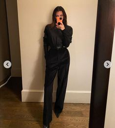Kendall Jenner Outfits, Kendall Jenner Mode, Kendall And Kylie, Celebrity Outfits, Celebrity Style, The Row, Kendalll Jenner, Mode Outfits, Fashion Outfits