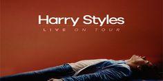 "Wells Fargo Center   Online Ticket Office   Event/Item List for ""Harry Styles (June 15, 2018)"""