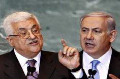 الأمويين برس | تحويل الضفة إلى غزة
