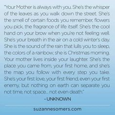 mama, grief, mothers