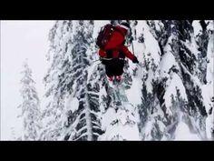 100% dementes desafian la muerte en deportes en nieve. Hazañas épicas. - YouTube