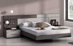 Furniture Donation Pick Up Denver Key: 3779752229 Hotel Room Design, Bedroom Bed Design, Bedroom Furniture Design, Bed Furniture, Bedroom Sets, Dream Bedroom, Home Bedroom, Modern Bedroom, Master Bedroom