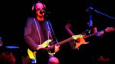 Todd Rundgren - Buffalo Grass (Tralf / Buffalo, NY 7/2/11)
