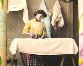 valentine ne laundry