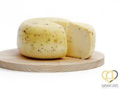 Домашний диетический сыр рецепт с пошагово в