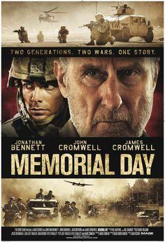 Memorial Day: 0