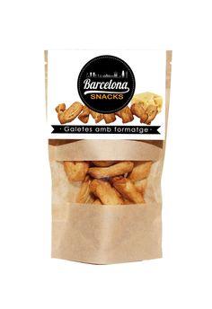 Barcelonasnacks! Snacks de formate, chili, cibulet, ametlles... #snack #formatge #chili #cibulet #maridatge Chili, Barcelona, Snacks, Coffee, Food, Gourmet, Kaffee, Appetizers, Chile