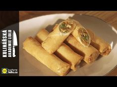 China Food, Lidl, French Toast, Grilling, Meals, Breakfast, Roman, Recipes, Youtube