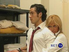 Miguel & Mia #RBD #Rebelde