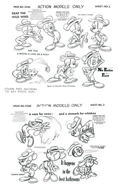 || CHARACTER DESIGN REFERENCES | Find more at https://www.facebook.com/CharacterDesignReferences if you're looking for: #line #art #character #design #model #sheet #illustration#expressions #best #concept #animation #drawing #archive #library #reference #anatomy #traditional #draw #development #artist #pose #gestures #how #to #tutorial #conceptart #modelsheet #cartoon #animal #animals