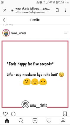 Life thoughts, can't stop laughing, funny bunnies, desi Naughty Quotes, Funny True Quotes, Crazy Funny Memes, Really Funny Memes, Funny Relatable Memes, Funny Jokes, Hurt Quotes, Life Quotes, Shayari Funny
