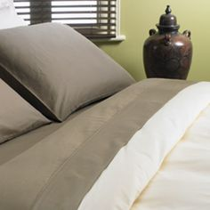 BoatBedding-draps-sur-mesure-satine Satine, Bed, Home, Bed Drapes, Products, Stream Bed, Ad Home, Homes, Beds