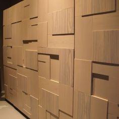 Concealed Sliding Cabinet Door Hardware