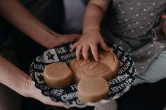Körtés gríztorta | Manó Menü Cookies, Food, Crack Crackers, Biscuits, Essen, Meals, Cookie Recipes, Yemek, Cookie