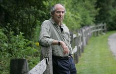 Philip Roth Towering Novelist Who Explored Lust Jewish Life and America Dies at 85