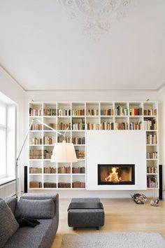 ber ideen zu heizkamin auf pinterest kachelofen. Black Bedroom Furniture Sets. Home Design Ideas