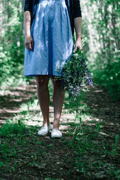 kukat - Uusi Kuu Kuu, Finland Travel, Summer Solstice, Daydream, Summer Vibes, Inspire Me, Photographs, About Me Blog, Cottage