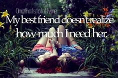 Stylegerms | 30 Best Popular Friendship Quotes | http://www.stylegerms.com