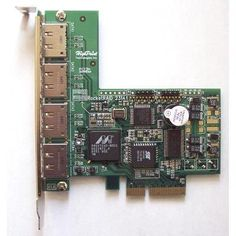 RocketRaid2314 controller card RocketRaid2314 controller card by Rocket. $265.50. SATA 2 RAID Controller Card. Support RAID 0, 1, 5, 10, & JBOD. Support 4 SATA 2 Drive, 750 GB per drive, total 3 TB. Has 4 eSATA ports, excellent external storage solution for medium and small business. This is new RAID controller cards for external storage solution using eSATA interface, and it is good for medium and small business. Computer Accessories, Storage Solutions, Computers, Electronics, Cards, Medium, Technology, Business, Tech