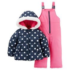 e609727c440d 29 Best Snowsuits images