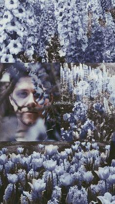 Niall Horan Lockscreen / Wallpaper/ Fondo de Pantalla
