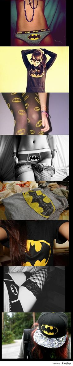 batman stuffs ik some of these are bad pics but I wantt