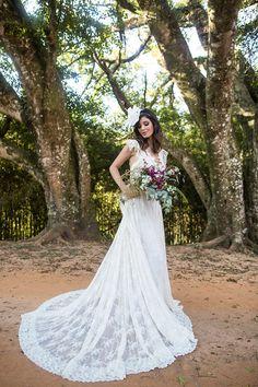 9055b975c 10 melhores imagens de casamento   Wedding boutonniere, Wedding ...