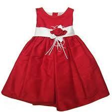 06991b268 Resultado de imagen para vestidos de fiesta para bebes modernos Vestidos De Fiesta  Para Bebés,
