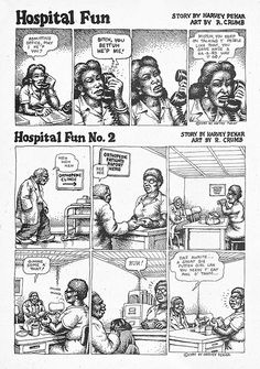Improve your drawing ability by robert crumb art room handouts robert r crumb fandeluxe Choice Image