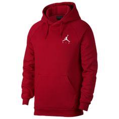 Jordan Jumpman Men's Fleece Pullover Hoodie Size S (Gym Red) Nike Air Flight, Hoodie Sweatshirts, Swag Outfits Men, Men Jordan Outfits, Nike Outfits For Men, Winter Swag Outfits, Tomboy Outfits, Stylish Hoodies, Picture Outfits
