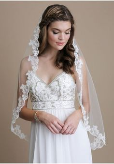 5f359b3cd0 49 Best Wedding Hairstyles images