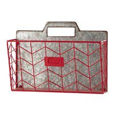 lot de 40 crochets pour panneau perfor rangements h2ome pinterest panneau perfor. Black Bedroom Furniture Sets. Home Design Ideas