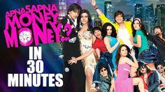 Apna Sapna Money Money Hindi Movie Video Songs Download