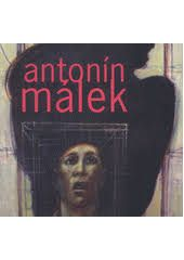 Málek Antonín - Hledat Googlem Anton, Google