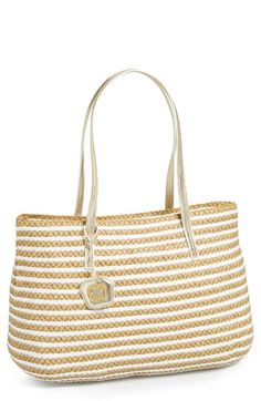 Eric Javits 'Dame - Brooke' Tote available at #Nordstrom