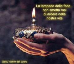 Whisper, Prayers, Wisdom, Faith, Leoni, Dan, Angels, Messages, Spring