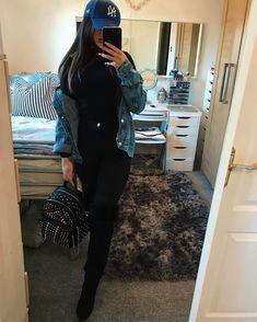 New Outfits, Selfie, Mirror, Mirrors, Selfies