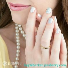 These are adorable!  Message, text or visit my website :) 480-435-2990 #lovethis #cute #nails #jamberry