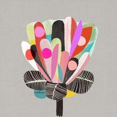 Conheça o estúdio de design australiano Inaluxe http://followthecolours.com.br/art-attack/conheca-o-estudio-de-design-australiano-inaluxe/