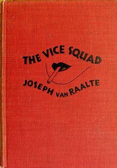 NY Vanguard Press 1931