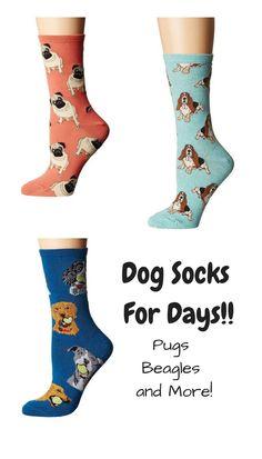 Black Labrador Retriever Digital Art Personality Fashion Casual Polyester Socks