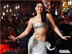 Карина Капур / Kareena Kapoor - Страница 11 - BwTorrents.Ru - Форум