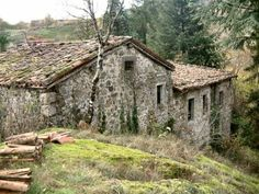 Casa Castelnuovo di Garfagnana