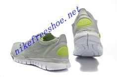factory price 3519f 6d565 Womens Nike Free TR Twist Reviews SL Grey Fluorescent Green Metallic Silver 429785  402