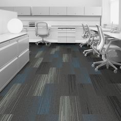 Carpet Tile Ideas ground waves summary | commercial carpet tile | interface | ideas