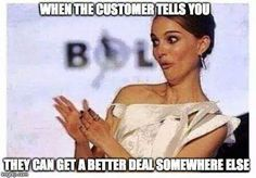 10 Hilarious Sales Memes That Every Salesperson Will Understand Retail Robin, Cashier Problems, Retail Problems, Girl Problems, Retro Humor, Server Life, Pharmacy Humor, Pharmacy Technician, Hate My Job